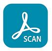 Adobe scan.PNG