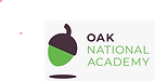 Oak Academy picture.png
