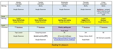 Y34 week plan.PNG