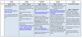 R week plan.PNG