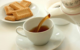 thumbnail_Good-morning-tea-and-biscuits