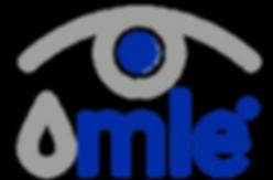 Logo (short).png