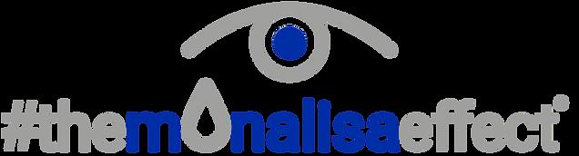 Web Logo (long).png