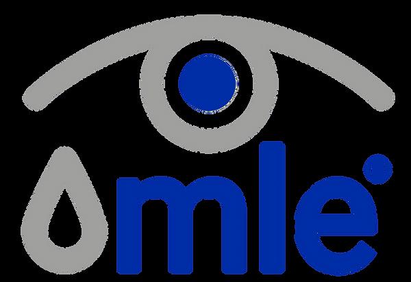 Web Logo (short).png