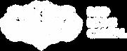 Лого v1 - обводка (красный) - надпись сб