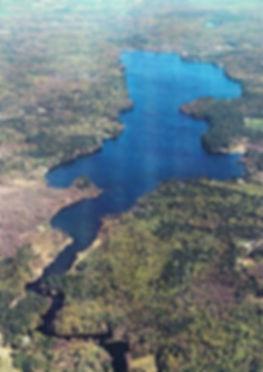 Copy of Highland Lake Public Forum.jpg