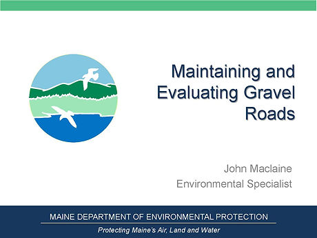 Maintaining & evaluating gravel roads_Page_01.jpg