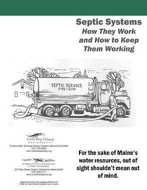 Septic Systems - How They Work and How to Keep Them Working_Page_1.jpg