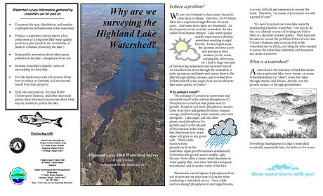 Highland Lake Watershed Survey Brochure_Page_1.jpg
