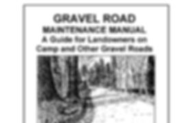 Gravel Road Maintenance Manual_Page_001.jpg