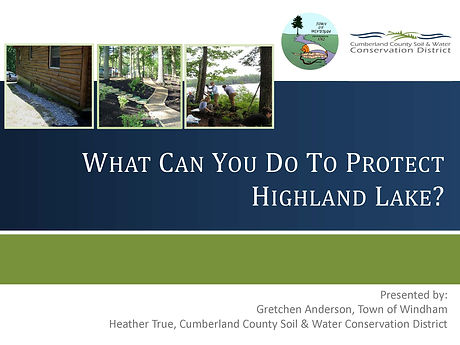 Highland Lake Public Forum_HTrue and GAnderson_Page_01.jpg