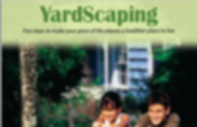Yardscaping Booklet Page 1.PNG