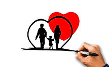 family-3501026_1920_edited.jpg