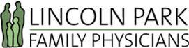 lincoln-park-family-physicians-logo.jpg