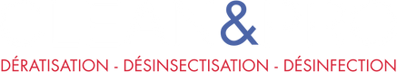 Logo CleanAndPro
