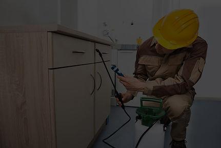 Nos services cleanandpro aubervilliers