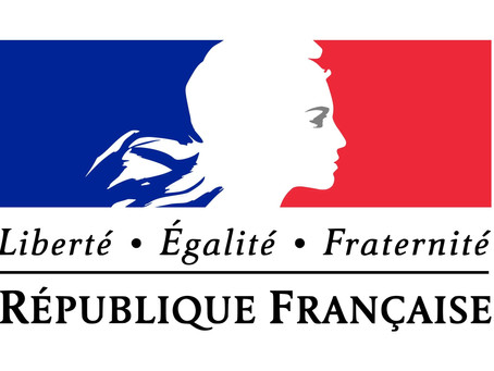 Désinfection des espaces publics en Ile-de-France