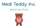 Medi-Teddy.png