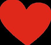 ashlyn_heart_red.png