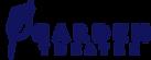 Garden-Theatre-Logo_BLUE_Leaf-No-Fill.pn