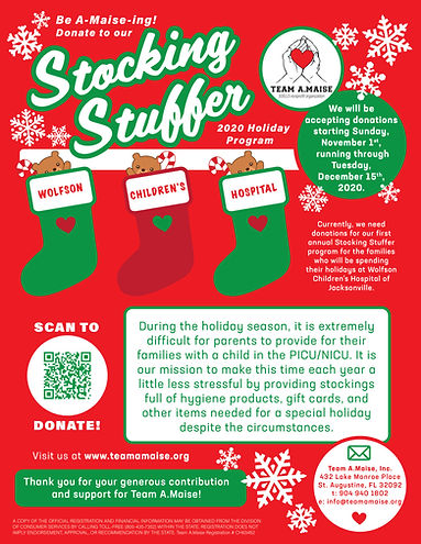 stocking_stuffer_flyer-01.jpg