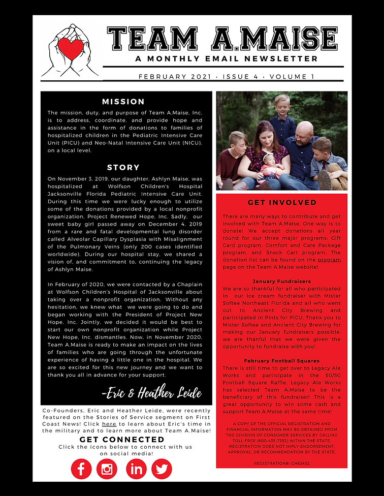 TeamA.Maise_february_newsletter.png