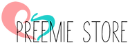 PS Logo_CS6 long.png