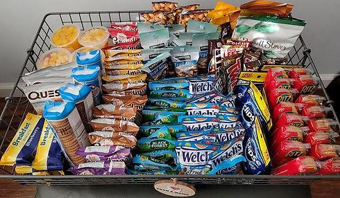snackcart.jpeg