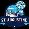 staug-logo-lg.png