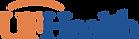 UFhealth_logo.png