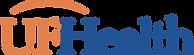UFHeath Pediatrics Jacksonville Link