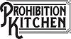 prohibition_kitchen.png