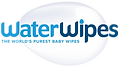WATERWIPES_LOGO.png