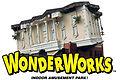 wonderworks-12237.jpg