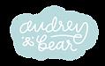 Audrey and Bear logo-12.png