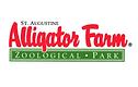 alligatorfarm_small-01.png