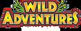 wildadventure_logo.png