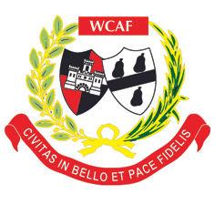 WCAF logo clr.jpg