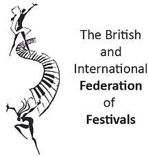 FoF Logo + Text.jpg