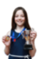 girl with cup and medal.png