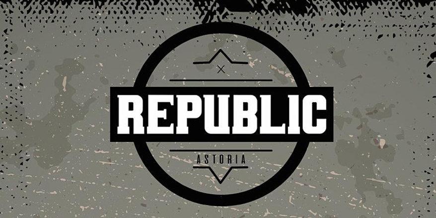 Republic Astoria Banner.jpeg