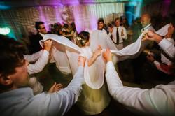 Dj na svadbu