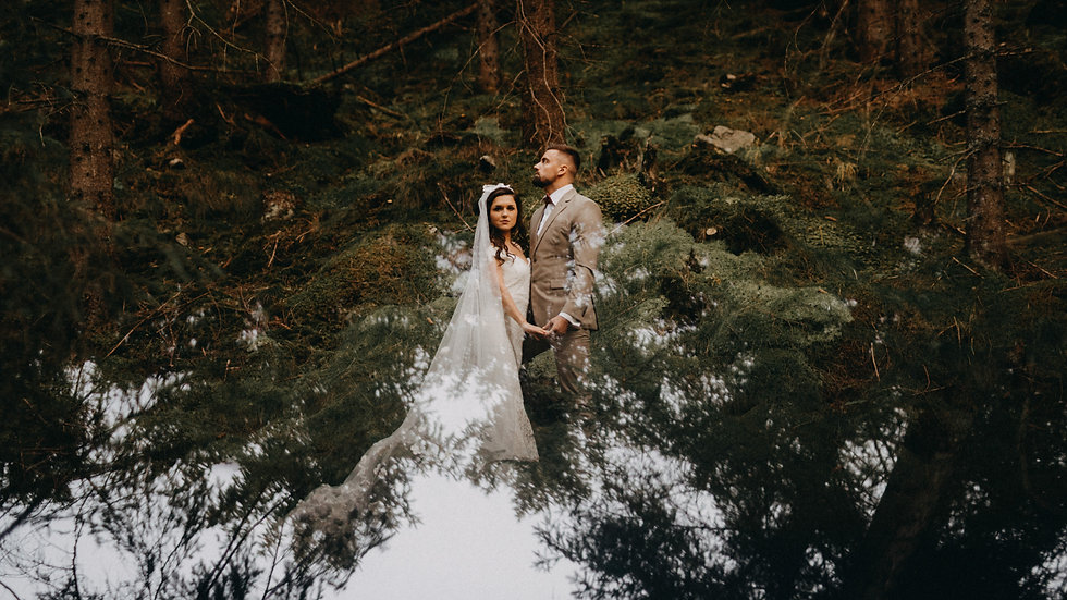 Ivana & Peter (1155 of 1317tit).jpg
