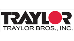traylor.png