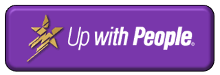 up with people logo.PNG