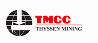 thyssen.jpg