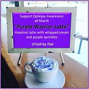 Purple Warrior Latte.jpg