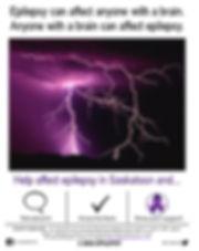 Final Lightning.jpg