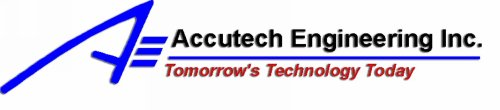 accutech.jpg