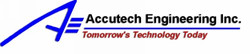 accutech.jpg